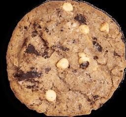 Galleta Suprema Cookies & Cream