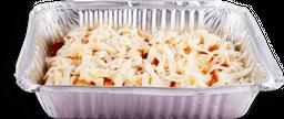 Lasagna de Pollo