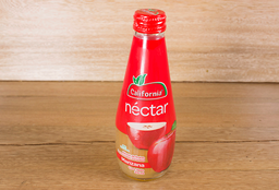 Néctar de Fruto Manzana  215 ml
