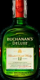 Buchanans 12 Años 750Ml