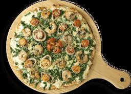 Pizza Maria del Mar
