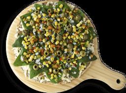 Pizza Hortencia