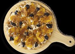 Pizza Maria Canela