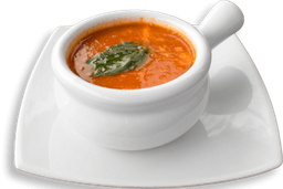 Tony Roman's Tomato  Soup