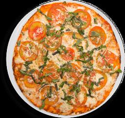 2x1 Pizza Margarita