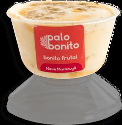 Copa Bonito Frutal