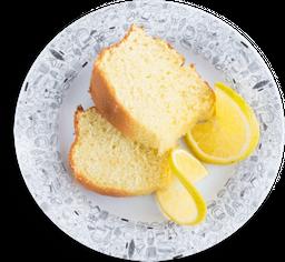 Torta Delicia de Naranja