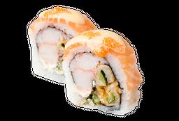 Sushi Nagasaki Roll