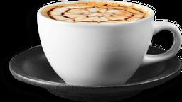 ☕ Café