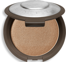 BECCA Shimmering Skin Perfector Pressed - Topaz