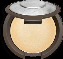 BECCA Shimmering Skin Perfector Pressed - Prosecco Pop