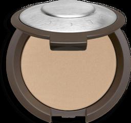 BECCA Multi-Tasking Perfecting Powder - Beige