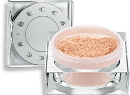 BECCA Soft Light Blurring Powder - Golden Hour