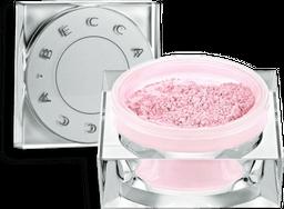 BECCA Soft Light Blurring Powder - Pink Haze