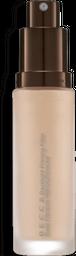 BECCA Backlight Priming Filter 30ml