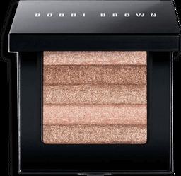BOBBI BROWN Shimmer Brick Compact - Pink Quartz