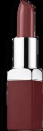 CLINIQUE Pop Lip Colour + Primer - Cola Pop