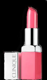 CLINIQUE Pop Lip Colour + Primer - Sweet Pop