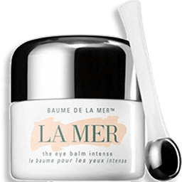 LA MER The Eye Balm Intense - 0.5 oz