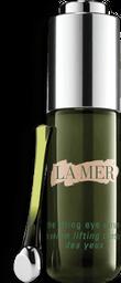 LA MER The Lifting Eye Serum - 0.5 oz