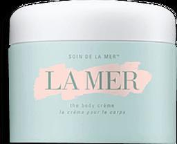 LA MER The Body Crème - 10 oz