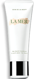 LA MER The Hand Treatment - 3.4 oz
