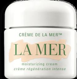 LA MER Crème de la Mer - 1 oz