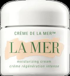 LA MER Crème de la Mer - 2 oz