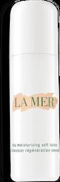 LA MER The Moisturizing Soft Lotion - 1.7 oz