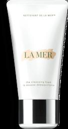 LA MER The Cleansing Foam - 4.2 oz
