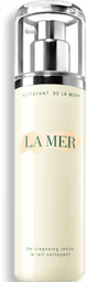 LA MER The Cleansing Lotion - 6.7 oz