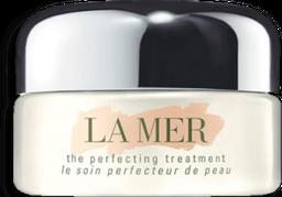 LA MER The Perfecting Treatment - 1.7 oz