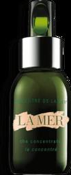 LA MER The Concentrate - 1 oz