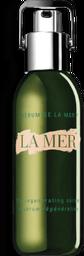 LA MER The Regenerating Serum - 1 oz