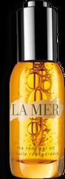 LA MER The Renewal Oil - 1 oz