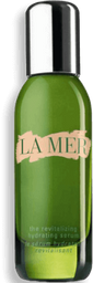 LA MER The Revitalizing Hydrating Serum - 1 oz