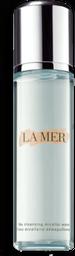 LA MER The Cleansing Micellar Water - 6.7 oz