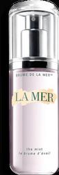 LA MER The Mist - 3.4 oz