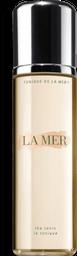 LA MER The Tonic - 6.7 oz