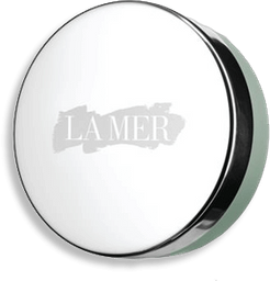 LA MER The Lip Balm -0.32 oz