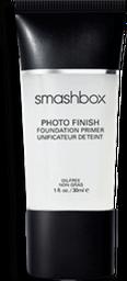 SMASHBOX Photo Finish Foundation Primer Classic