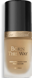 TOO FACED Born This Way Foundation - Warm Beige