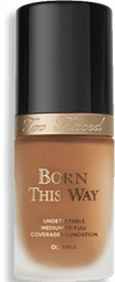 TOO FACED Born This Way Foundation - Caramel
