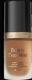 TOO FACED Born This Way Foundation - Mocha