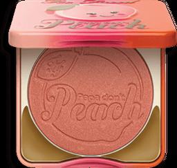 TOO FACED Papa Don´t Peach Blush
