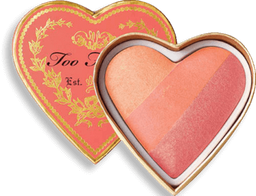 TOO FACED Sweethearts Perfect Flush Blush-Sparkling Bellini