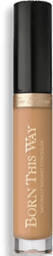 TOO FACED Born This Way Concealer - Tan