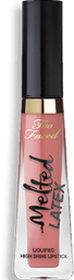 TOO FACED Melted Latex Lipstick - Hopeless Romantic