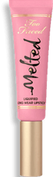 TOO FACED Melted Lipstick - Peony