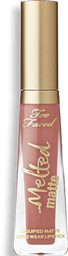 TOO FACED Melted Matte Lipstick - Child Star